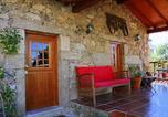 Location vacances Amares - Casa Da Rocha-3