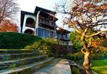 Location vacances Civenna - Villa in Vassena Iv-3