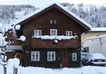 Location vacances Kleinarl - Peterlhaus-1