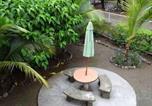 Location vacances  Costa Rica - Casa Panasa-2