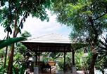 Villages vacances Mae Nam - Baan Bida Manda-2