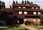 Location vacances Bottrop - Landhaus Berger-1