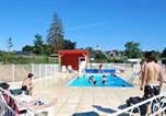Location vacances Loigné-sur-Mayenne - Daon-2