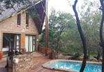 Location vacances Skukuza - Marloth Park Holiday Home-1