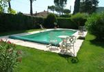 Location vacances Vaison-la-Romaine - L'Atelier-1