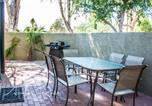 Location vacances Tucson - The Loft at Oasis-1