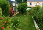 Location vacances Pontrieux - La squiffiecoise-3