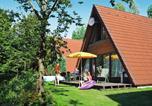 Location vacances Ronshausen - Ferienpark Ronshausen 100s-3