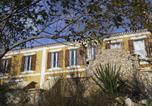 Location vacances Velaux - Domaine Du Mas Bleu - Val des vignes-2