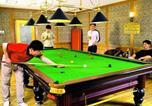 Hôtel Shanhaiguan - Gloria Holiday Villas Qinhuangdao-2