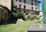 Location vacances Cussac - The Old Coaching Inn-1