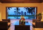 Location vacances Selemadeg - Villa Rumah Pantai Bali-4