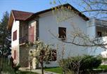 Location vacances Varese Ligure - Casa Giulia-3