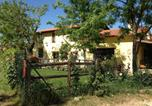 Location vacances Fiano Romano - La Locanda Del Tevere-2