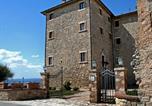 Location vacances Gualdo Cattaneo - Locazione turistica Grutti.3-2