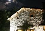 Hôtel Erba - Cascina Mirandola-1