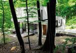 Location vacances Jalhay - Gite des Bois de Spa-4