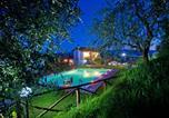 Location vacances San Giovanni Valdarno - Il Melograno-3