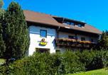 Hôtel Predlitz - Gasthaus Gruber-2