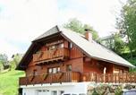 Location vacances Sankt Blasen - Apartment Anja-1