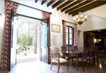 Location vacances Soller - Villa in Soller 101753-4