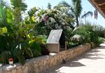 Location vacances Maria de la Salut - Es Pujolet-2