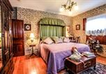 Location vacances Gettysburg - Hollerstown Hill B&B-1