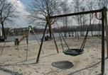 Location vacances Dilsen - Sonnevijver-3