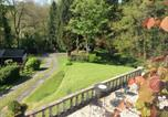 Location vacances Llandovery - Y Neuadd Country House B&B-3
