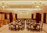 Hôtel Jiujiang - Vienna Classic Hotel Shizhongshan Avenue-3