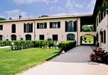 Location vacances Santa Luce - Studio Cavaiolo-4