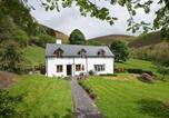Location vacances Llandegla - Bwlch-Y-Garnedd-1