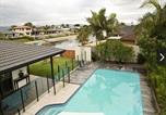 Location vacances Mermaid Beach - Gold Home-3