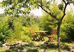 Location vacances Sinalunga - Piccolo Borgo Antico-1
