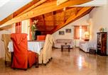 Location vacances Argostoli - Simona's Loft-3