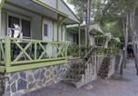Camping Navajas - Camping Altomira-2