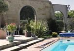 Location vacances Tayac - La Bonne Maison-1