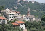 Location vacances Noli - Agriturismo Costamagna-3