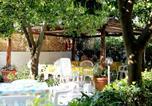 Hôtel Casamicciola Terme - Hotel Casa Mazzella-1