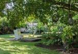 Location vacances Sosua - The Garden Condo-2