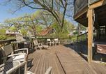 Location vacances Saint Louis Park - Linden Hills Lake Place-2