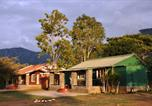 Villages vacances Gudalur - Kings Wild Retreat-3