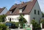Location vacances Maria Rain - Holiday home Hildegard-1