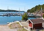 Location vacances Turku - Holiday Club Airisto Apartments-1
