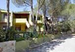 Location vacances Domus de Maria - Pinus Village Appartamento-2