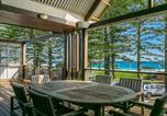 Location vacances Byron Bay - Stunning Beachfront Apartment - On The Bay-3