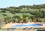 Location vacances Biosca - Apartment El Coniller De Les Pletes-4