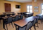 Hôtel Winona - Grandstay Hotel & Suites-2