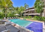 Location vacances Punta Cana - Villa Angelina - Tortuga Bay C-17 116212-102403-2