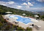 Location vacances Torchiara - Casa Vacanza Villa Aurora-4